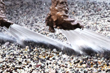 Leiblein – solutions for the gravel and sand industry